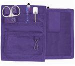 Pocket Organizer Kit Colored