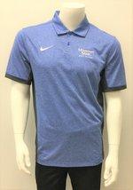 Nike Soft Polo