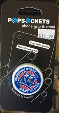 Popsocket MOState WP Grizzly