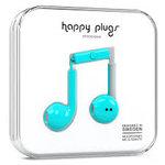 Happy Plugs Plus