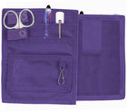 Pocket Organizer Kit Colored
