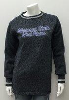 Sweater Crewneck MSU-WP