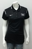 Nike Grizzlies Polo