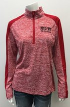 Women's 1/4 Zip Pullover