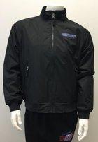 Waterproof Fleece Lined Jacket