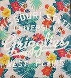 Blanket, Hawaiian Ash, 54x84