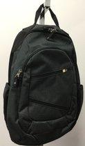 Backpack, Berkeley, Midnight