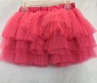 "Set 2 ""Oh the Places You Will Go"" Tutu"