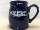 Spokane Barrel Mug 16oz.
