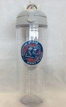 Tervis Water Bottle 24oz.