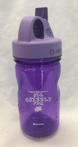 Grizzly in Training Sippie 12oz.
